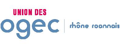Union des OGEC | Rhône Roannais