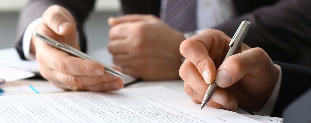 Achats et contrats uniogec